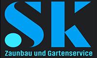 SK Zaunbau und Gartenservice